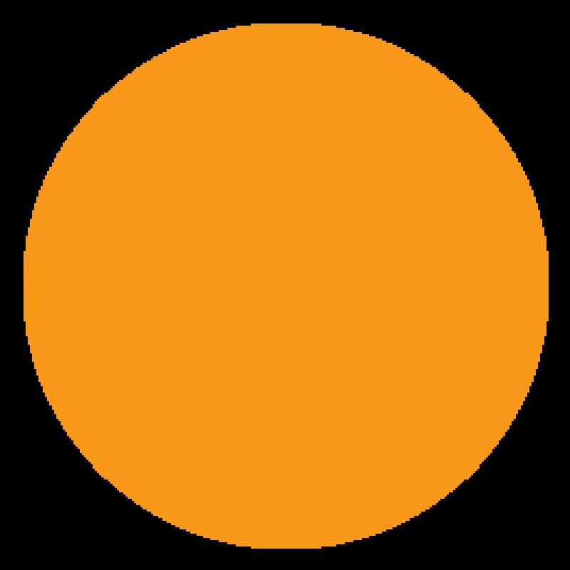 ORANGE_IMAGE_CIRCLE