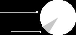pie-chart-alt.png